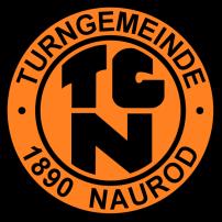 www.tg-naurod.de